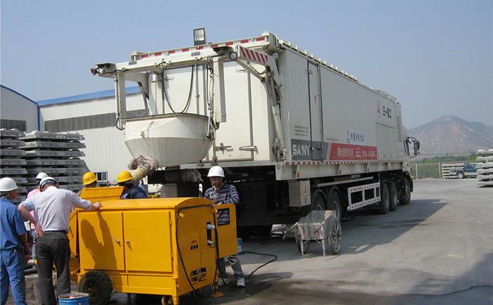 郑州瑞申机器制造有限公司